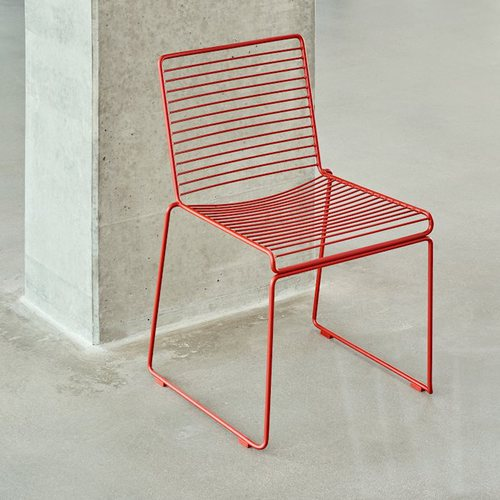 HAY|HEE DINING CHAIR / 單椅