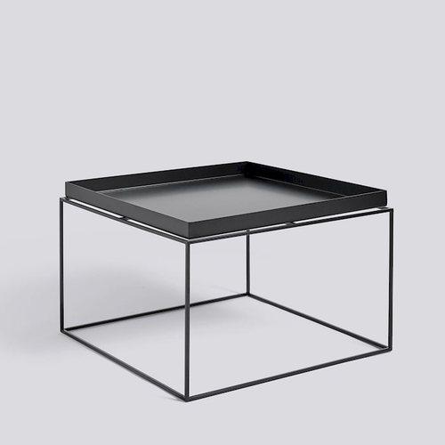 HAY|TRAY TABLE / COFFEE / 60 x 60大正方咖啡桌