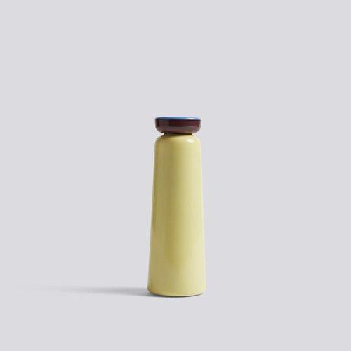 HAY   SOWDEN BOTTLE 0.35 L /多彩保溫瓶
