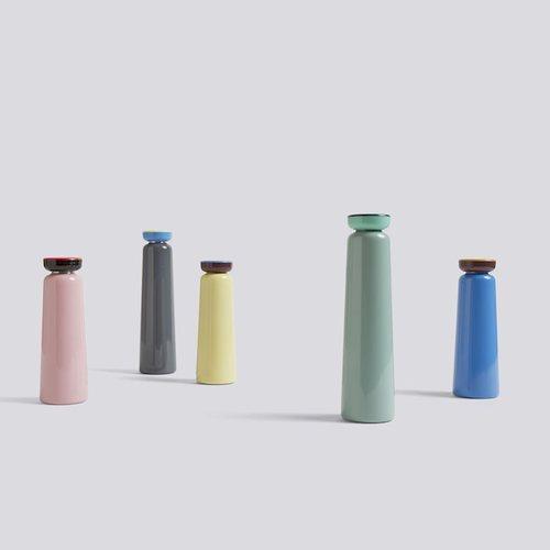 HAY | SOWDEN BOTTLE 0.35 L 保溫瓶