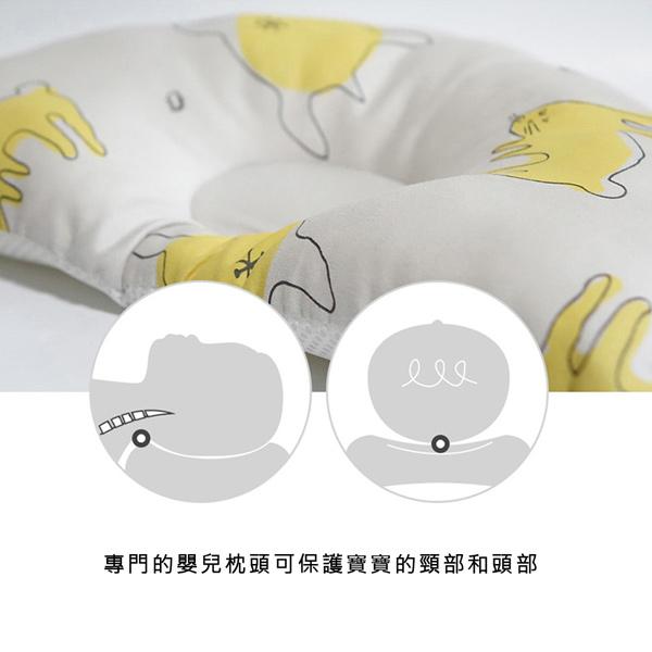(複製)Daby|恐龍大怪獸兒童睡袋-Dinoy