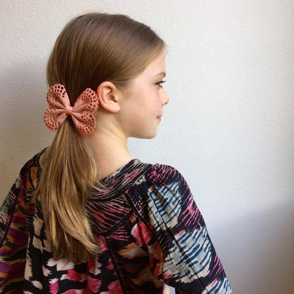 (複製)Ribbies|經典中蝴蝶結3入組-粉紅系列