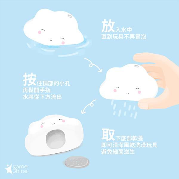 (複製)台灣SomeShine 木質剪影壁燈-土星