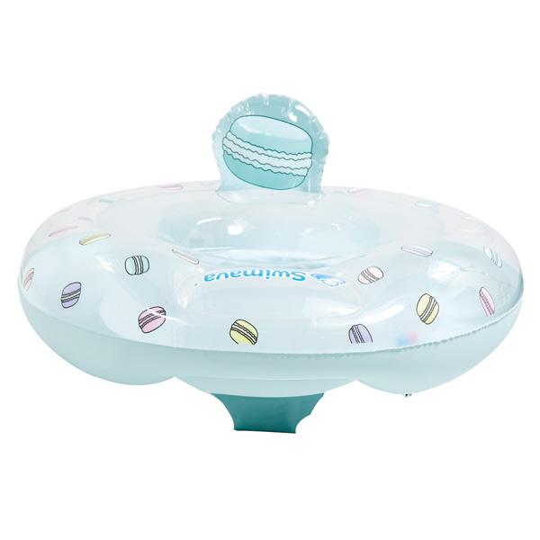 (複製)英國Swimava|G3櫻桃嬰幼兒坐圈