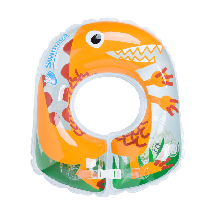 (複製)英國Swimava|溫度計