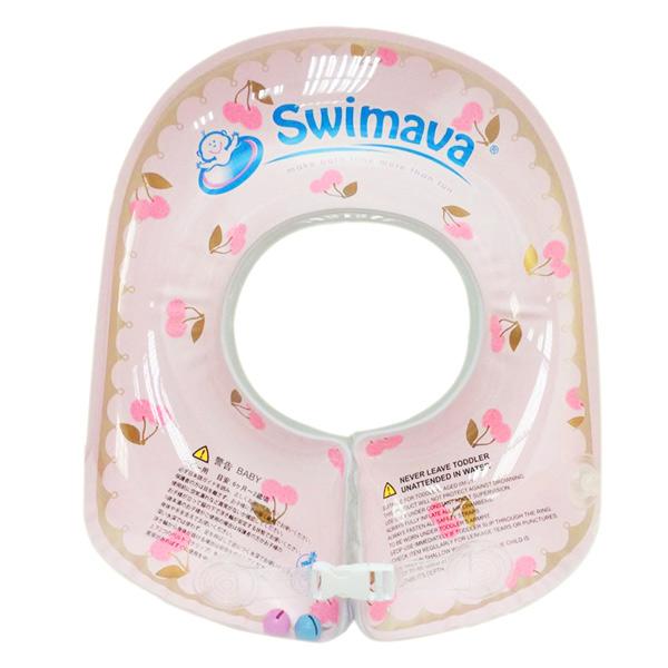 (複製)英國Swimava G2企鵝初階小童游泳圈(小號腋下圈)