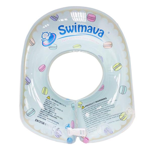 (複製)英國Swimava G2櫻桃初階小童游泳圈(小號腋下圈)