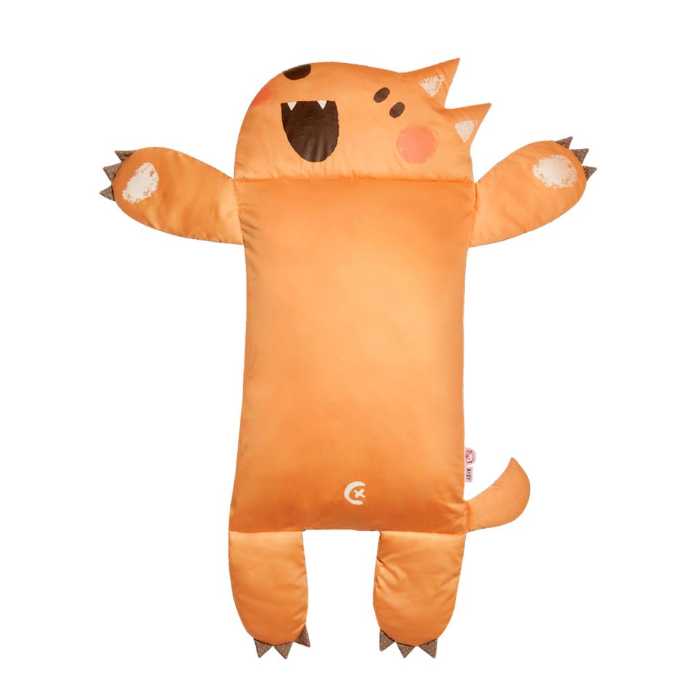 Daby|狗狗大怪獸多功能抱枕