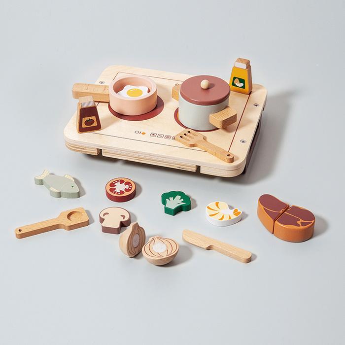 (複製)英國noodoll 療癒抱枕-米醬醬
