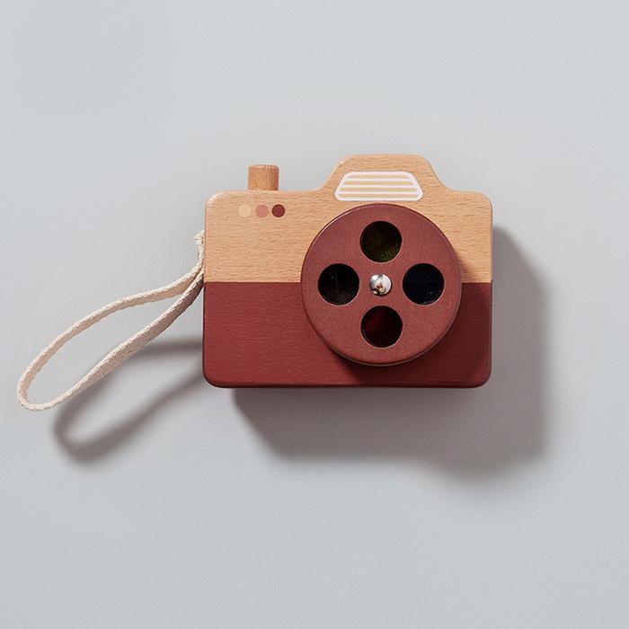 (複製)荷蘭Petit Monkey|經典木玩-亮橘相機