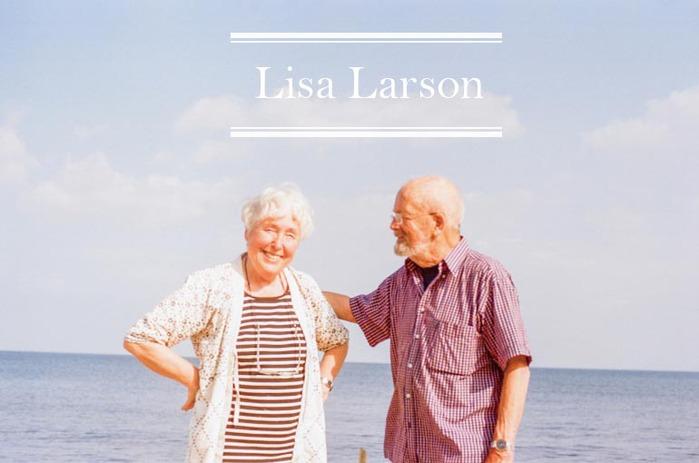 Lisa Larson│日本進口 Lisa Larson聯名陶瓷馬克杯 刺蝟(含木盒)