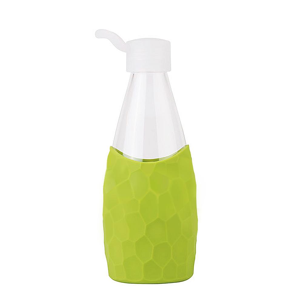 CREADYS|玻璃水瓶750ml