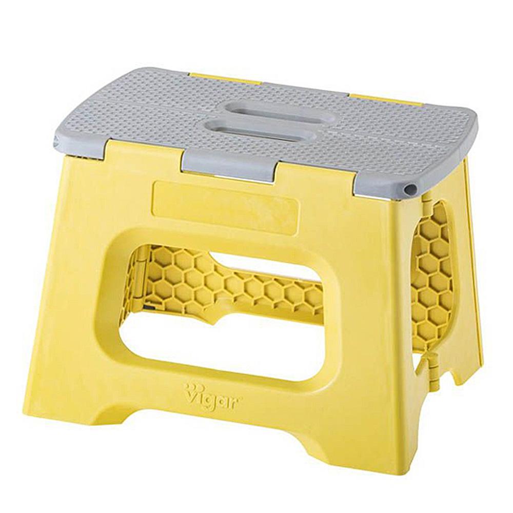 Vigar│23cm 折疊板凳 (S)