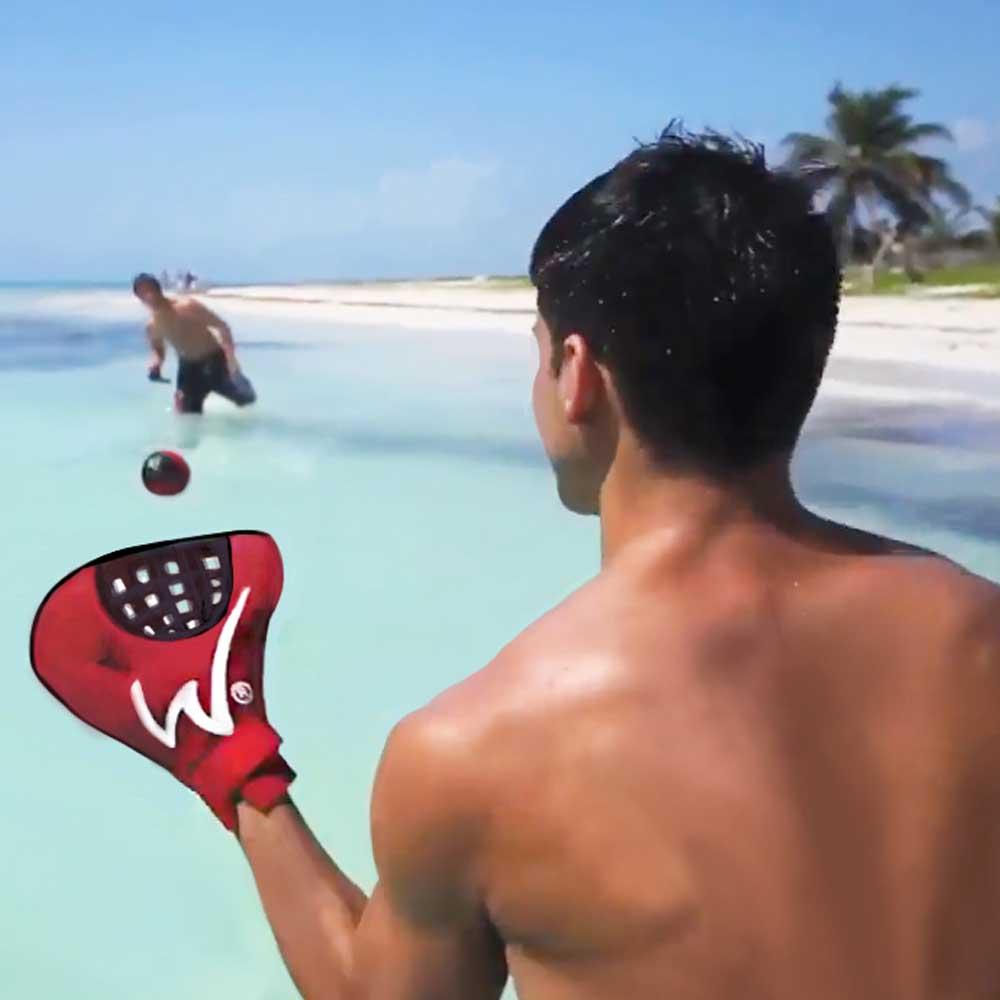 Waboba│卓越水上彈跳球組