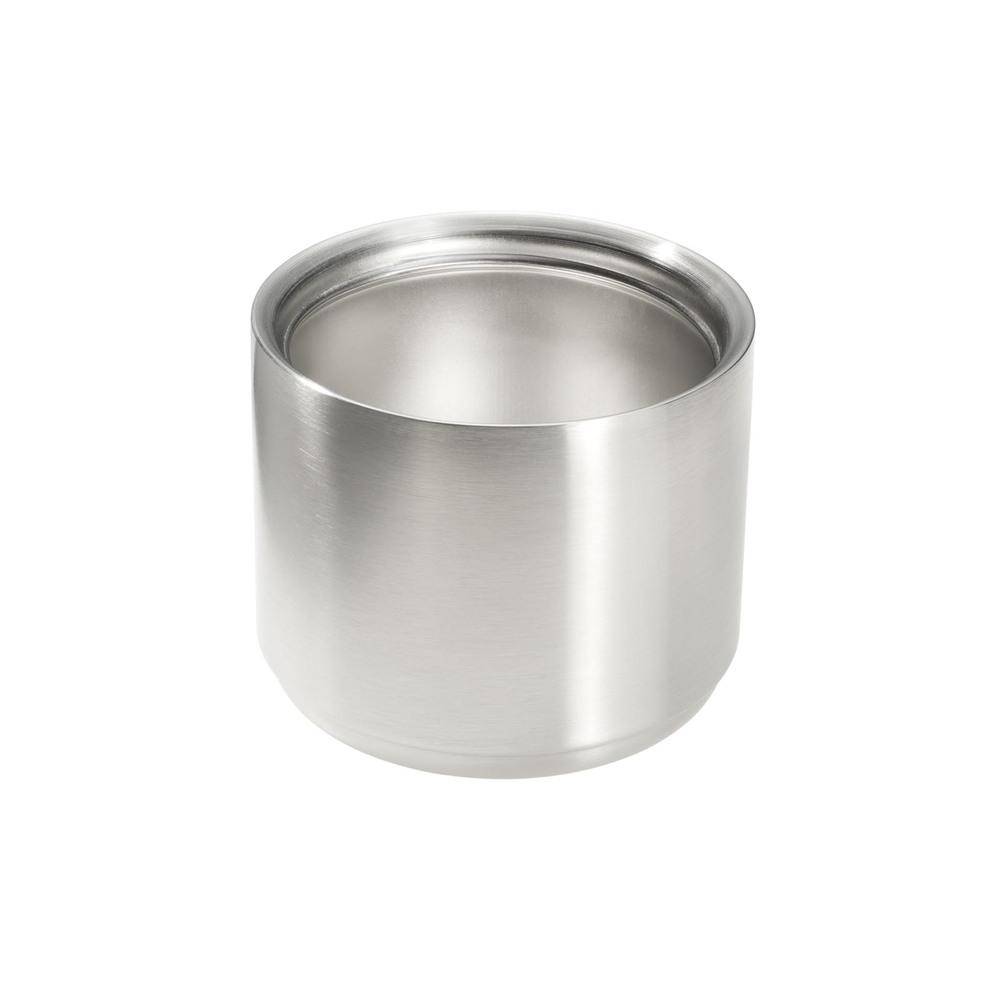 Esbit│鋼硬系列 不鏽鋼真空瓶 500ml
