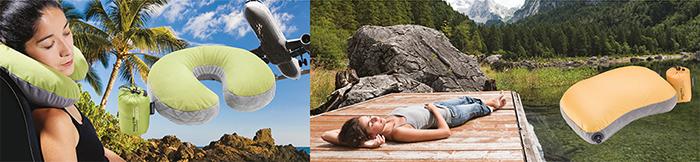 (複製)奧地利 COCOON|戶外露營防蚊!! 超輕量快乾COOLMAX防蚊蟲旅用床單-海洋藍