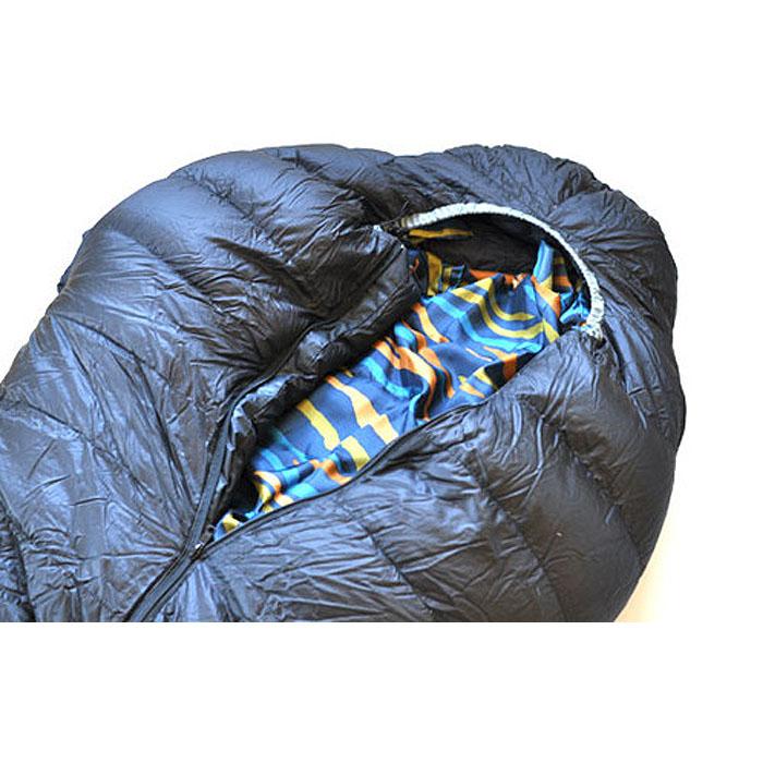 (複製)奧地利 COCOON|輕巧親膚 100%純絲 旅用床單 / 睡袋內袋-葉狀紋