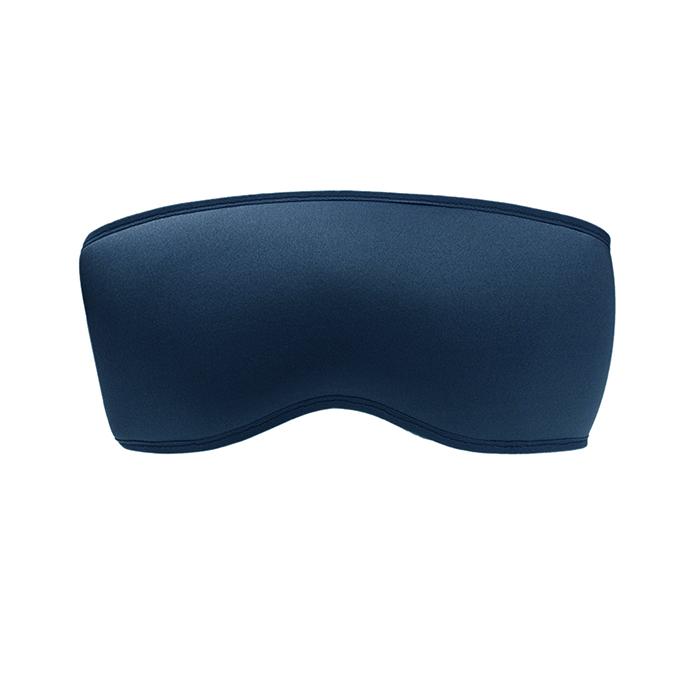 美國Dreamlight |EASE零壓力智慧助眠眼罩