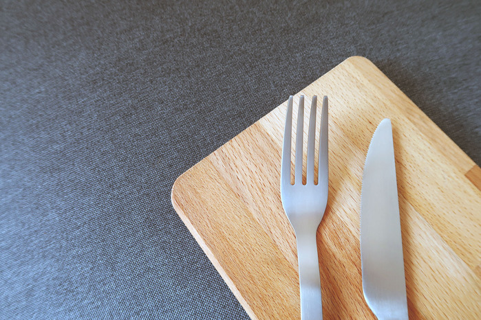 (複製)KROLL|純鈦家用筷