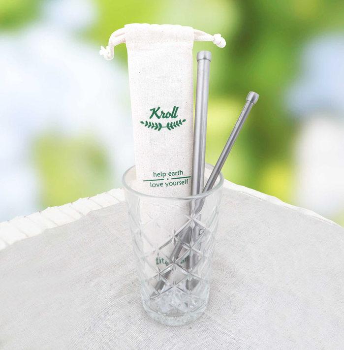 (複製)KROLL|純鈦兒童用餐具組(附食用級矽膠套)