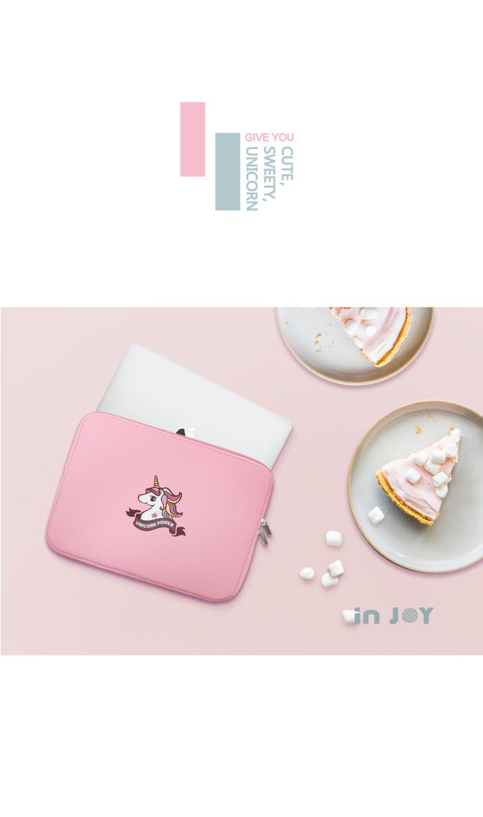 (複製)INJOY mall|MacBook Air / MacBook Pro / 11,13,15吋 時尚豹,apple筆電包 / 筆電保護套