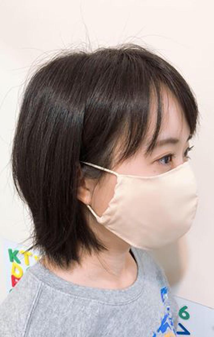 (複製)(複製)創藝皂學 3D 立體防潑水布口罩隨身皂套組