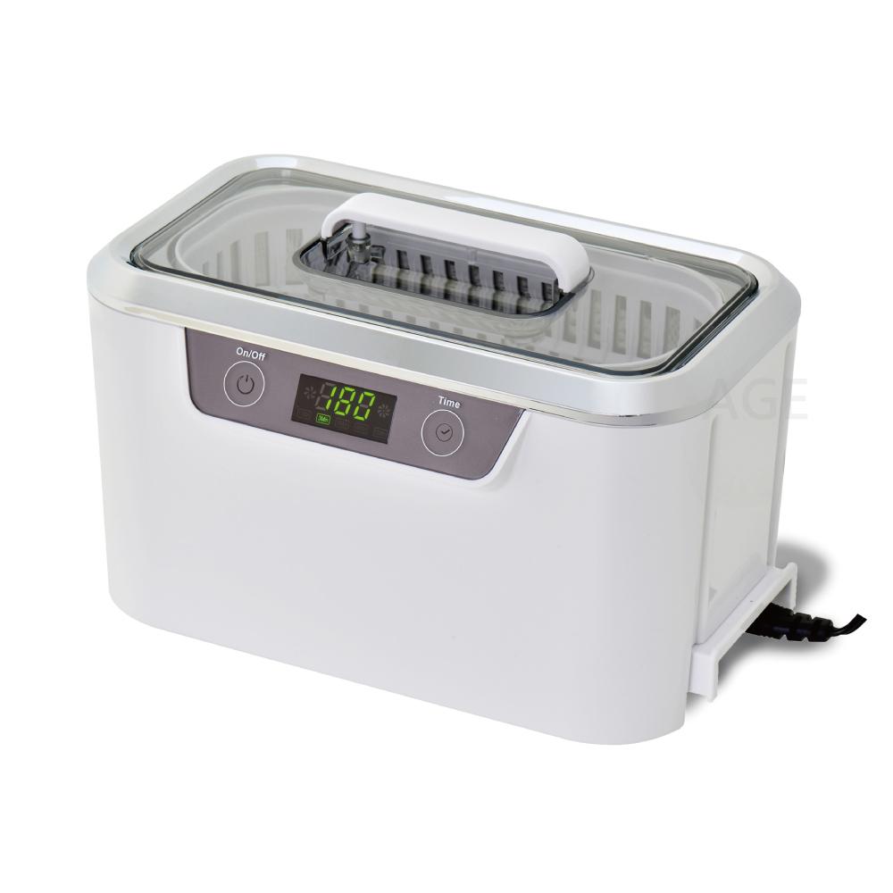 CODYSON | 數位超音波清洗機 CDS-300 (800ml家庭用)