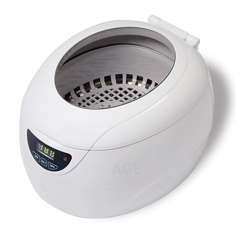 CODYSON | 超音波清洗機 CD-7820A (750ml家庭用)