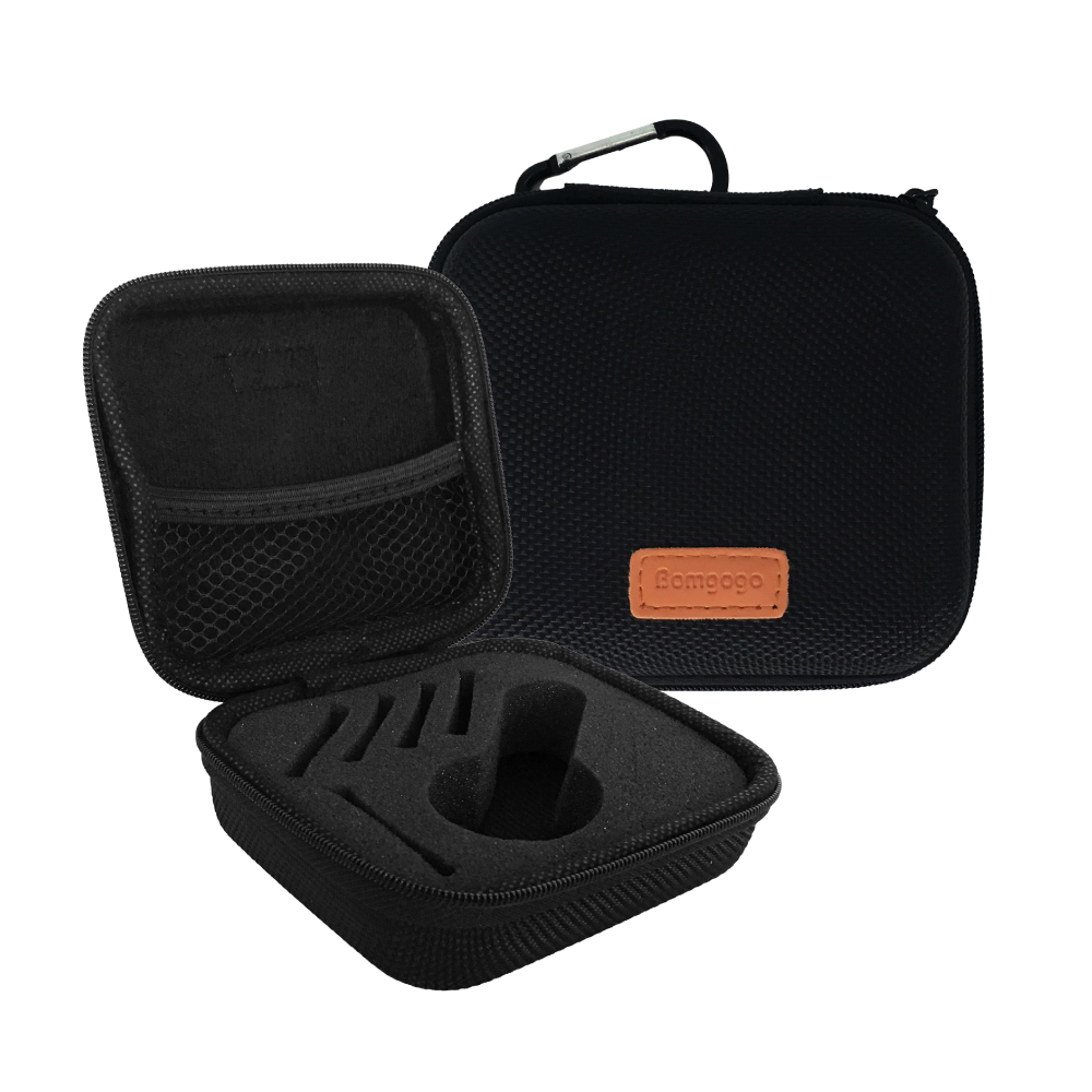Bomgogo Bomgogo Govision P4 手機鏡頭收納包(L6專用)