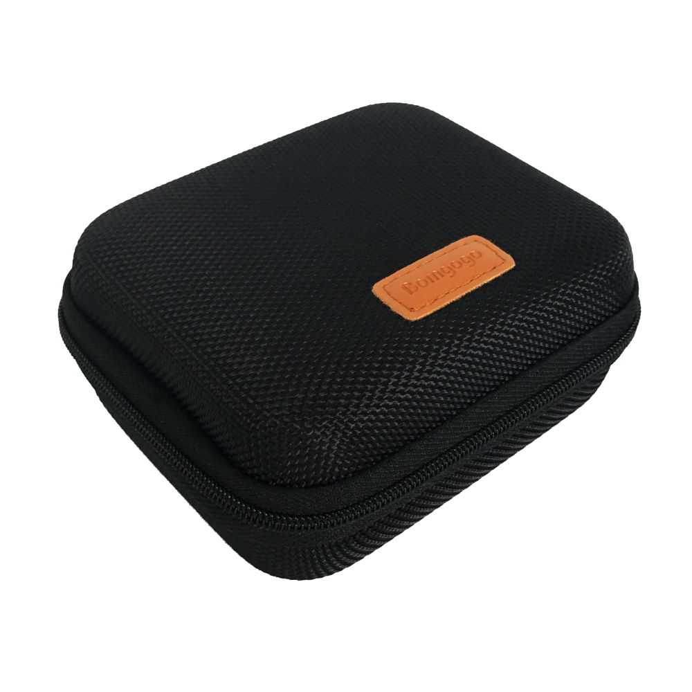 Bomgogo|Bomgogo Govision P4 手機鏡頭收納包(L6專用)