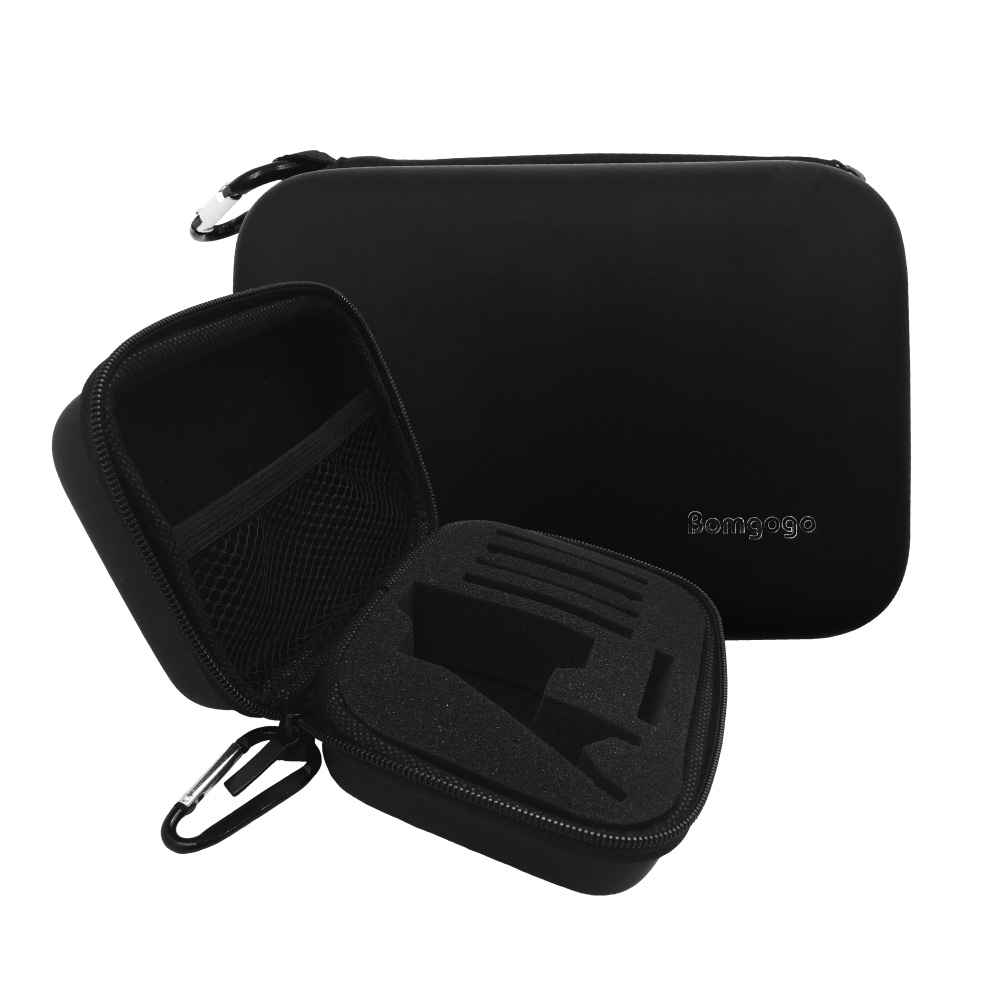 Bomgogo|Bomgogo Govision P2 手機鏡頭收納包