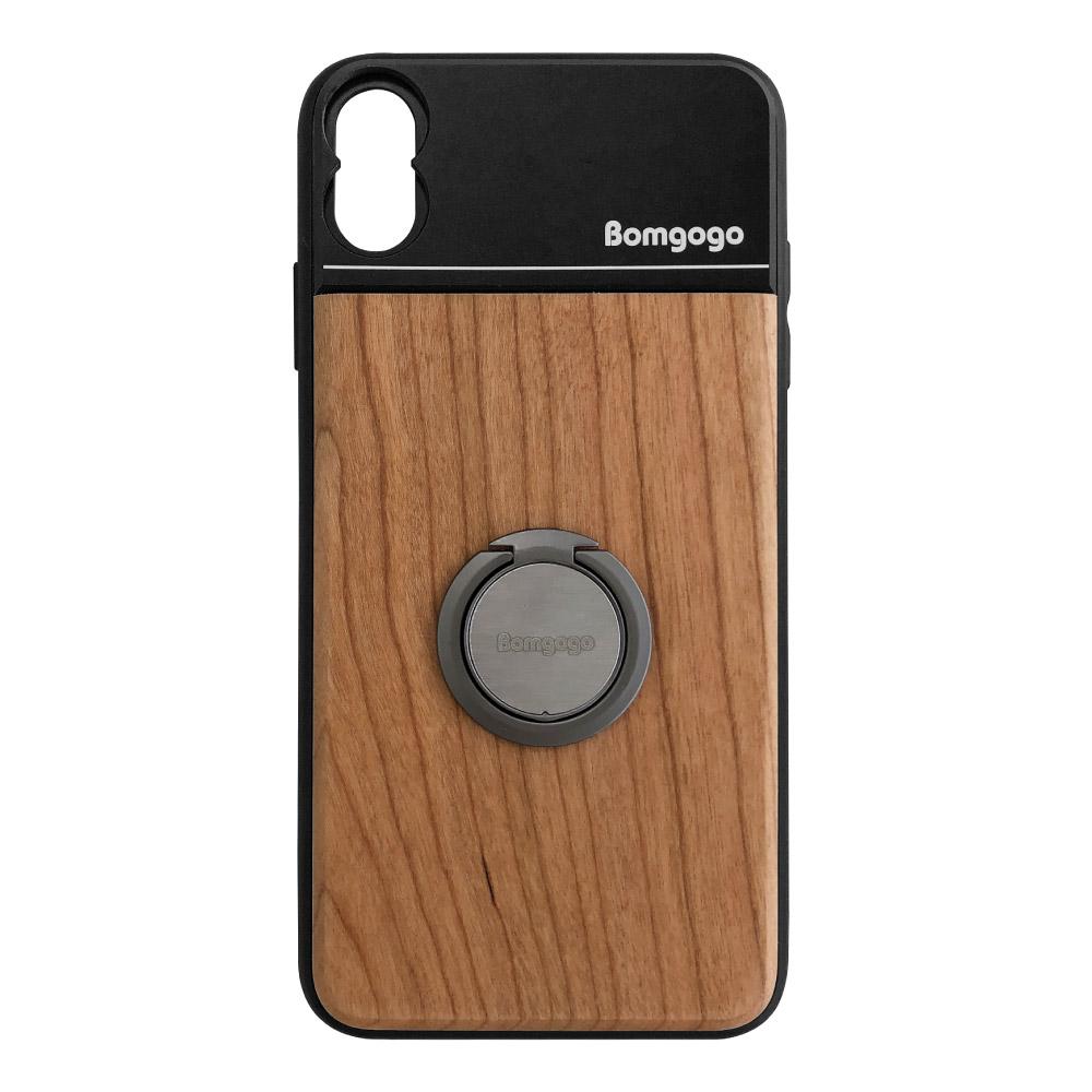 Bomgogo Govision K01 鏡頭手機殼