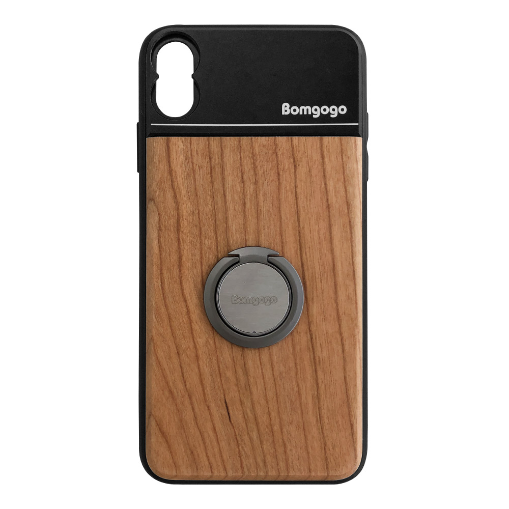 Bomgogo|Govision K01 鏡頭手機殼