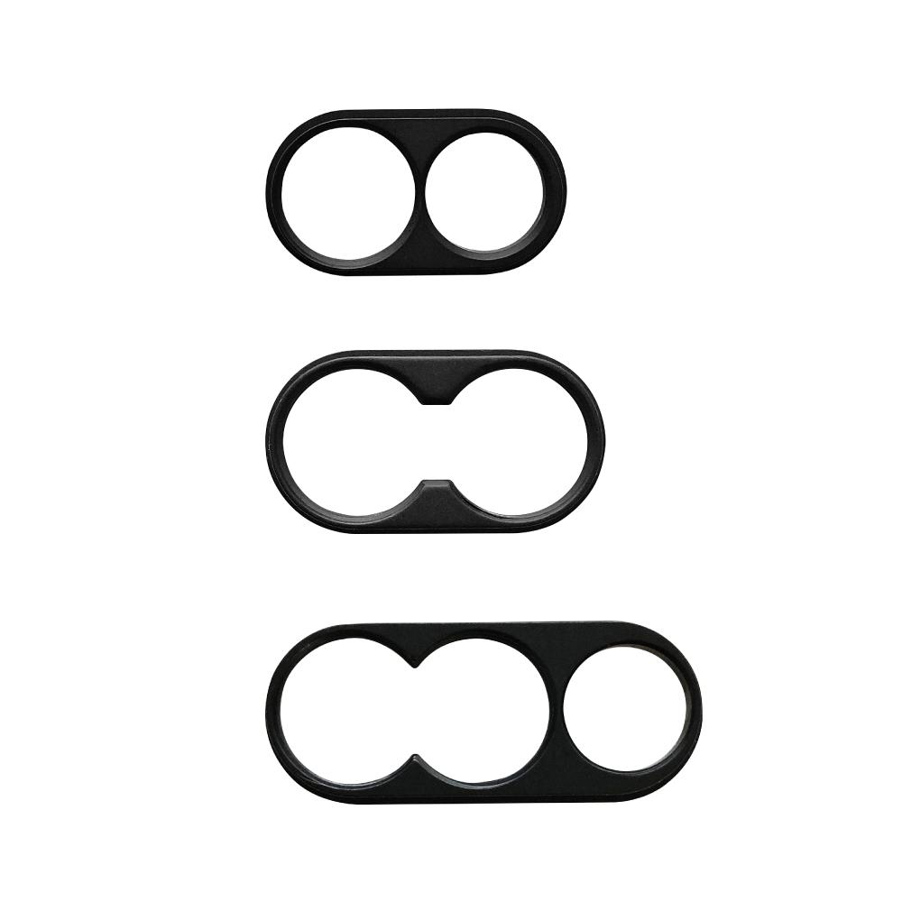 Bomgogo|BZR 鏡頭轉接環
