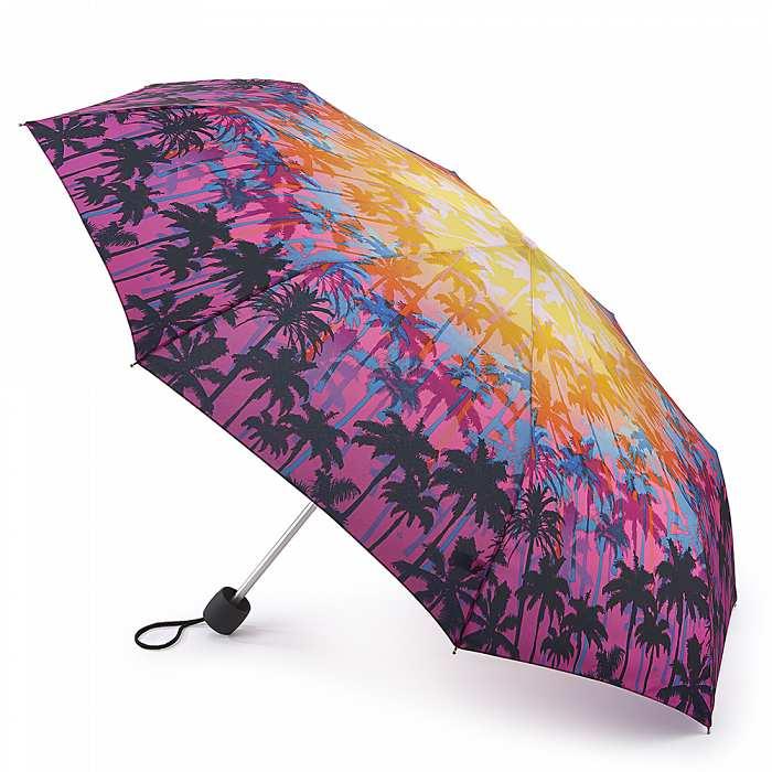 (複製)Fulton富爾頓|國家藝廊聯名輕巧隨身傘-倫敦廣場