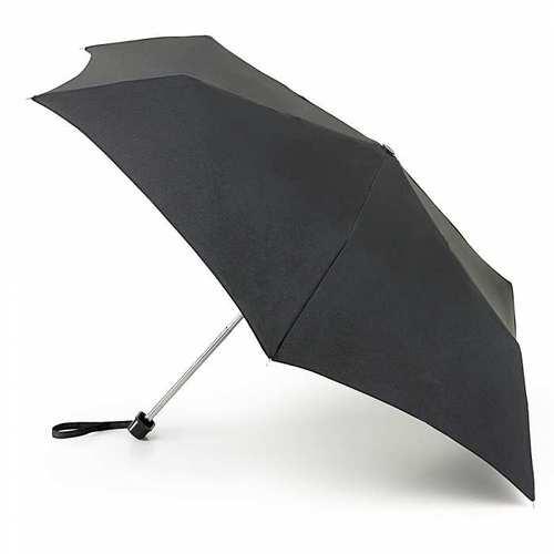 Fulton富爾頓|商務菁英 手動折傘