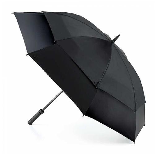 Fulton富爾頓|分享到 GOLF系列 • 風暴雙層抗風長傘