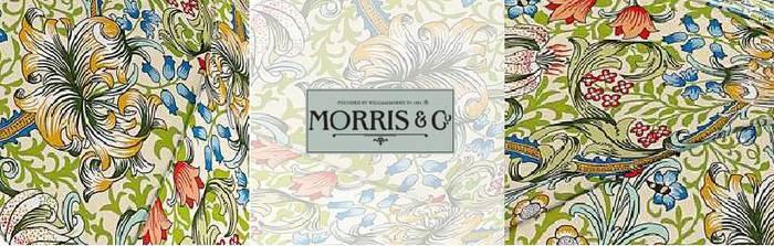 FULTON富爾頓|Morris聯名 迷你口袋傘-Forest Plum