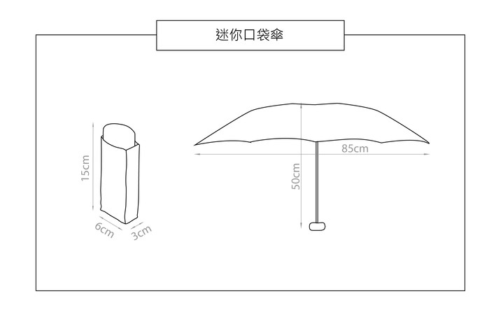(複製)FULTON富爾頓 抗UV • Cath Kidston聯名 輕巧隨身傘-水洗玫瑰