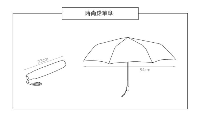 (複製)FULTON富爾頓|輕巧隨身傘 Lilies & Snowdrops