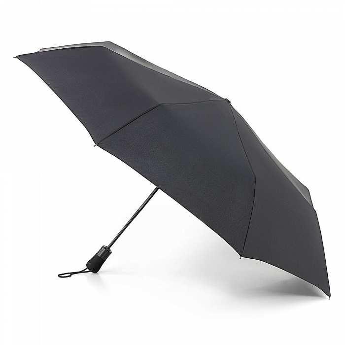 (複製)Fulton富爾頓 分享到 GOLF系列 • 風暴雙層抗風長傘