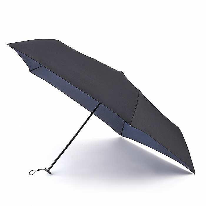 (複製)FULTON富爾頓|抗UV航空碳纖傘-海軍藍