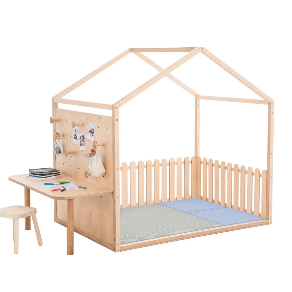 孩記得|FunHouse 遊戲木屋 - 全組