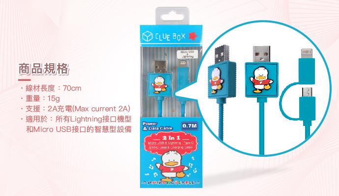 HongMan   三麗鷗系列 AirPods防塵耐磨保護套 蛋黃哥 培根棉被