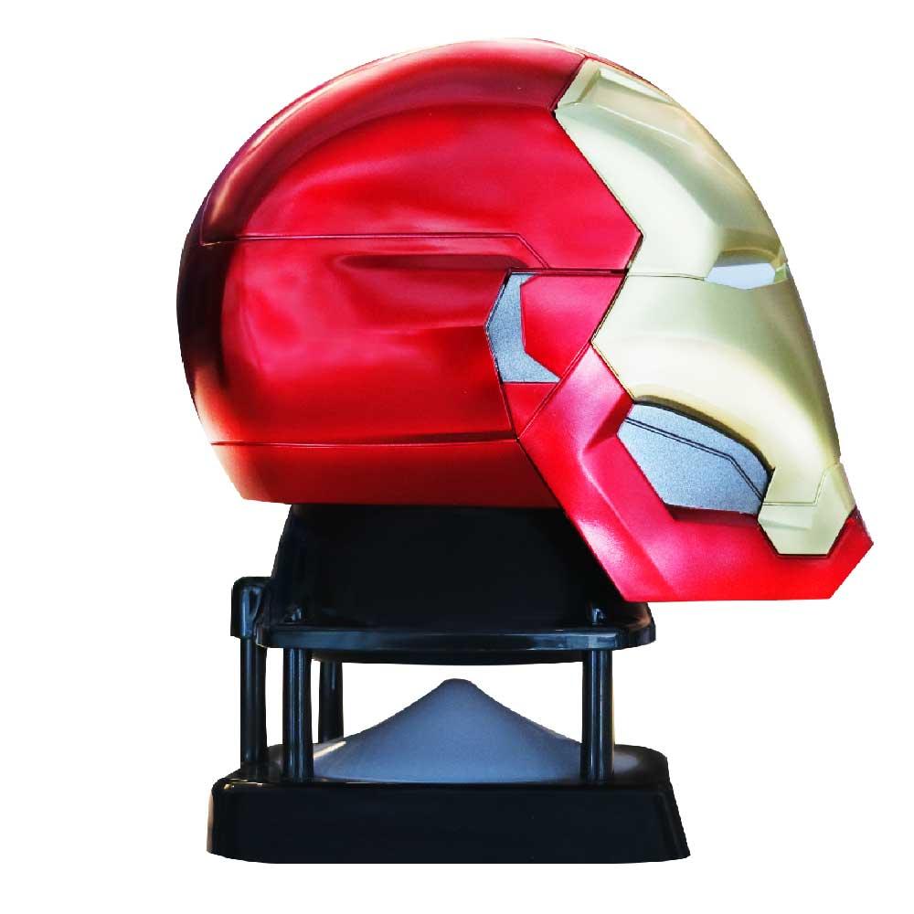 CAMINO | 鋼鐵人Mark46-迷你藍牙喇叭