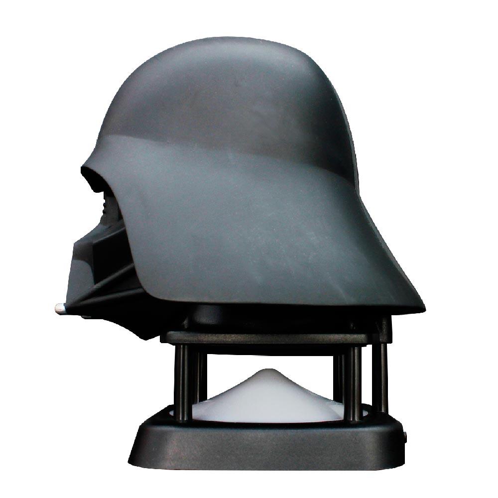 CAMINO | 黑武士-迷你藍牙喇叭