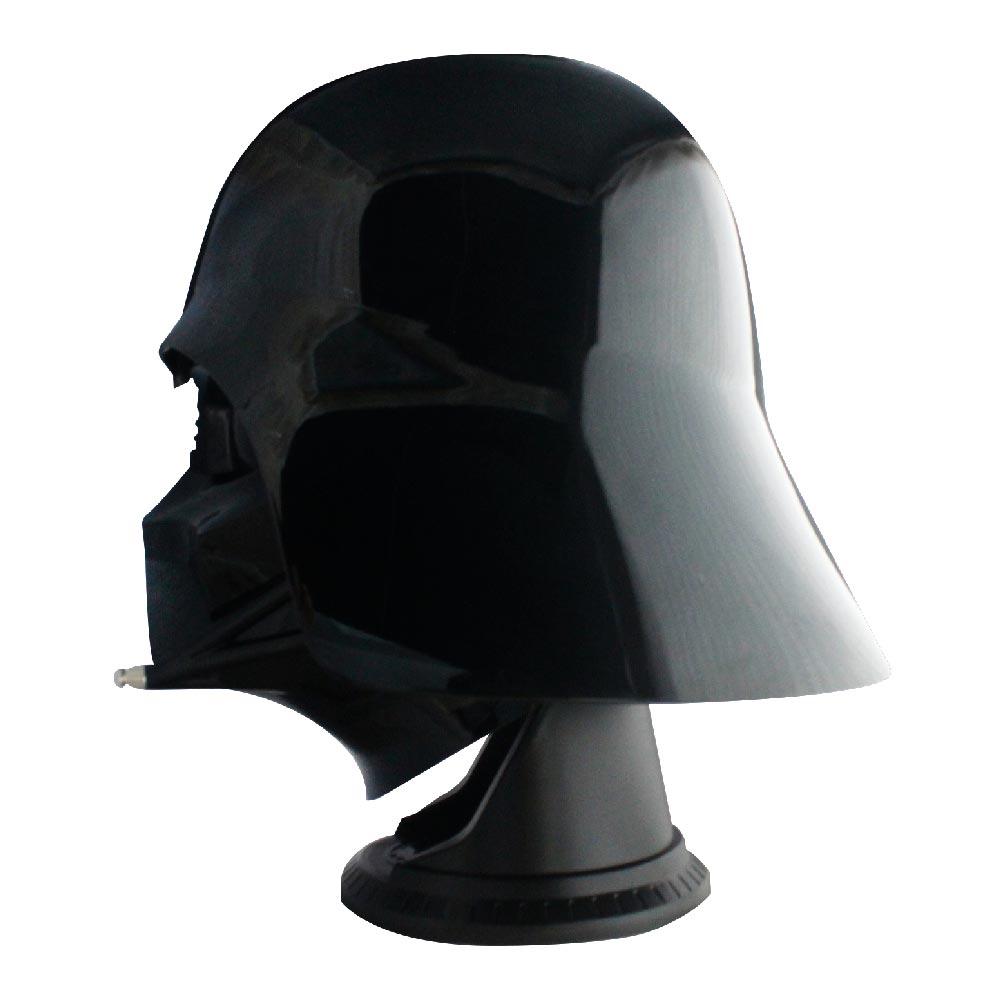CAMINO   黑武士頭盔 1:1藍牙音響