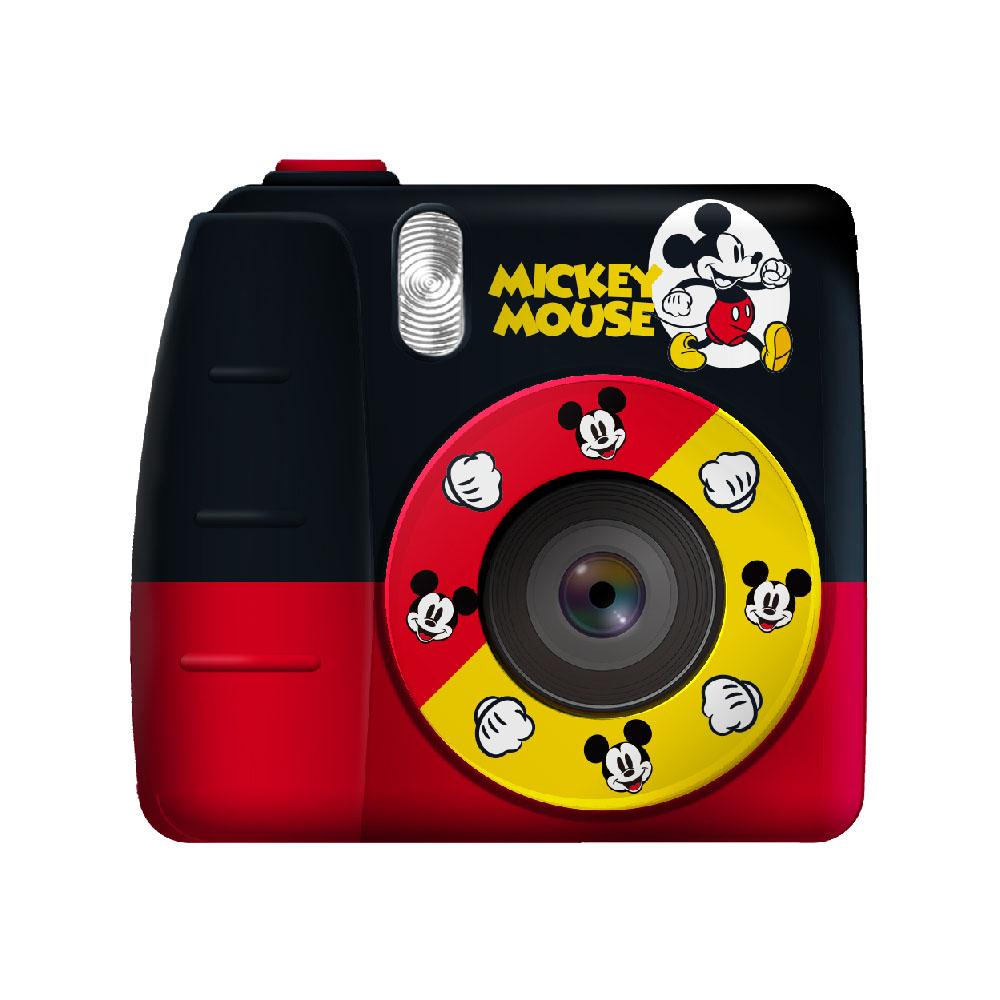 HongMan|迪士尼系列 兒童數位相機 米奇