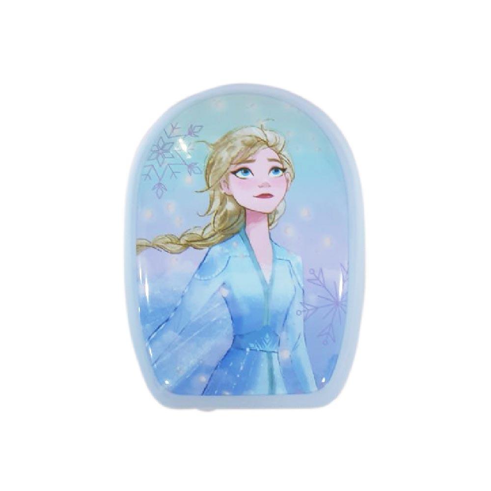 HongMan|迪士尼系列 USB隨身暖手寶 冰雪奇缘