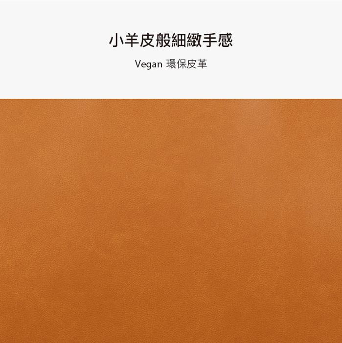 Moshi|Treya Lite 超輕量皮革三用劍橋包